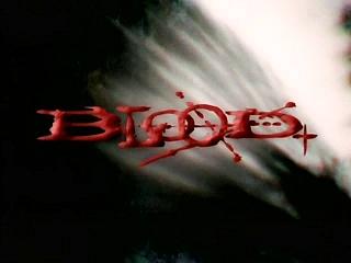blood+OP.jpg